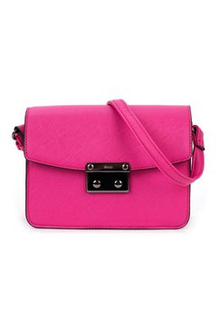 sina jo mini-bag roze