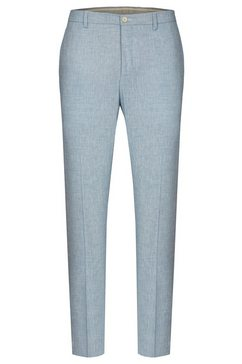 daniel hechter xtension pantalon blauw