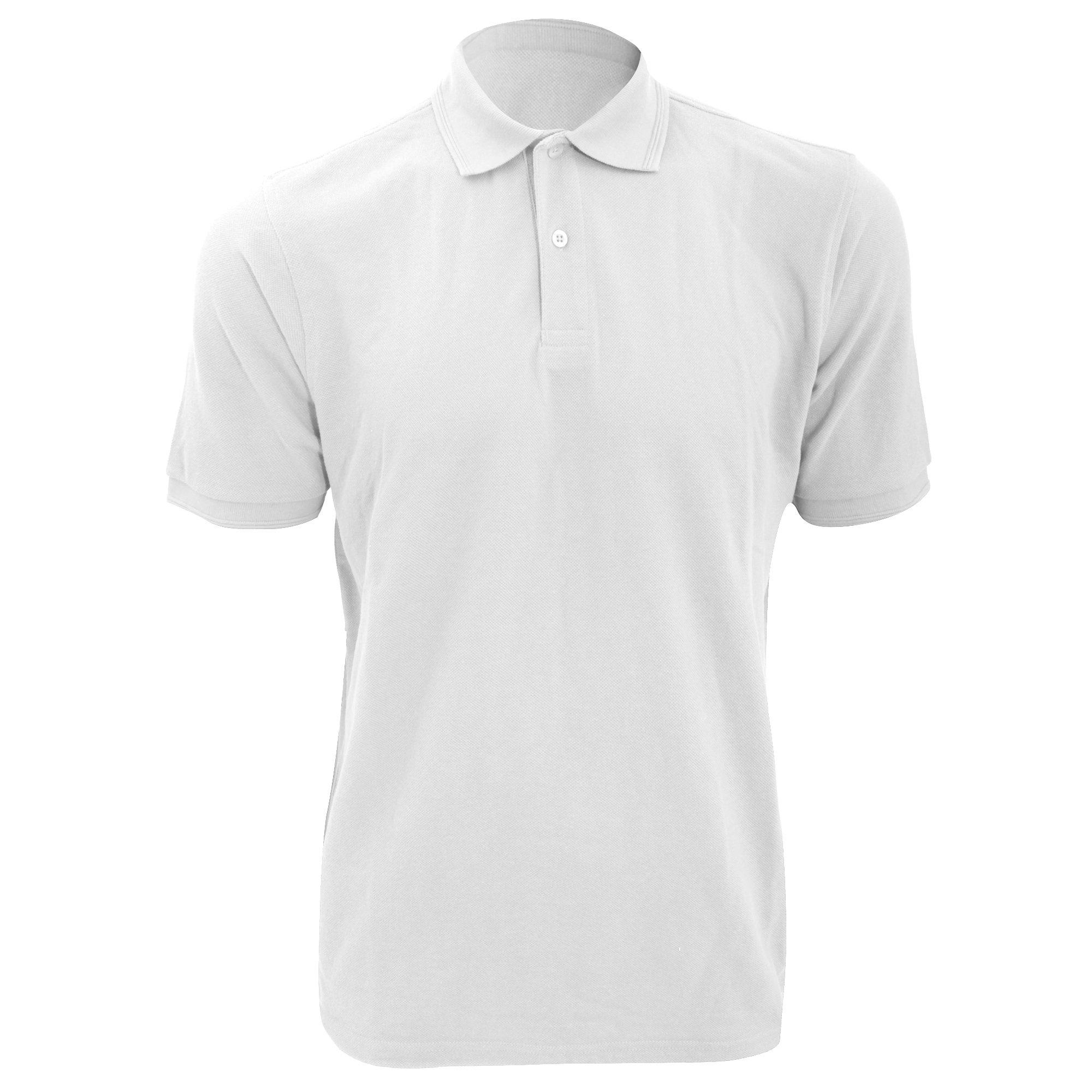 Russell poloshirt »Jerzees Colours Herren Polo-Shirt, Kurzarm« - verschillende betaalmethodes
