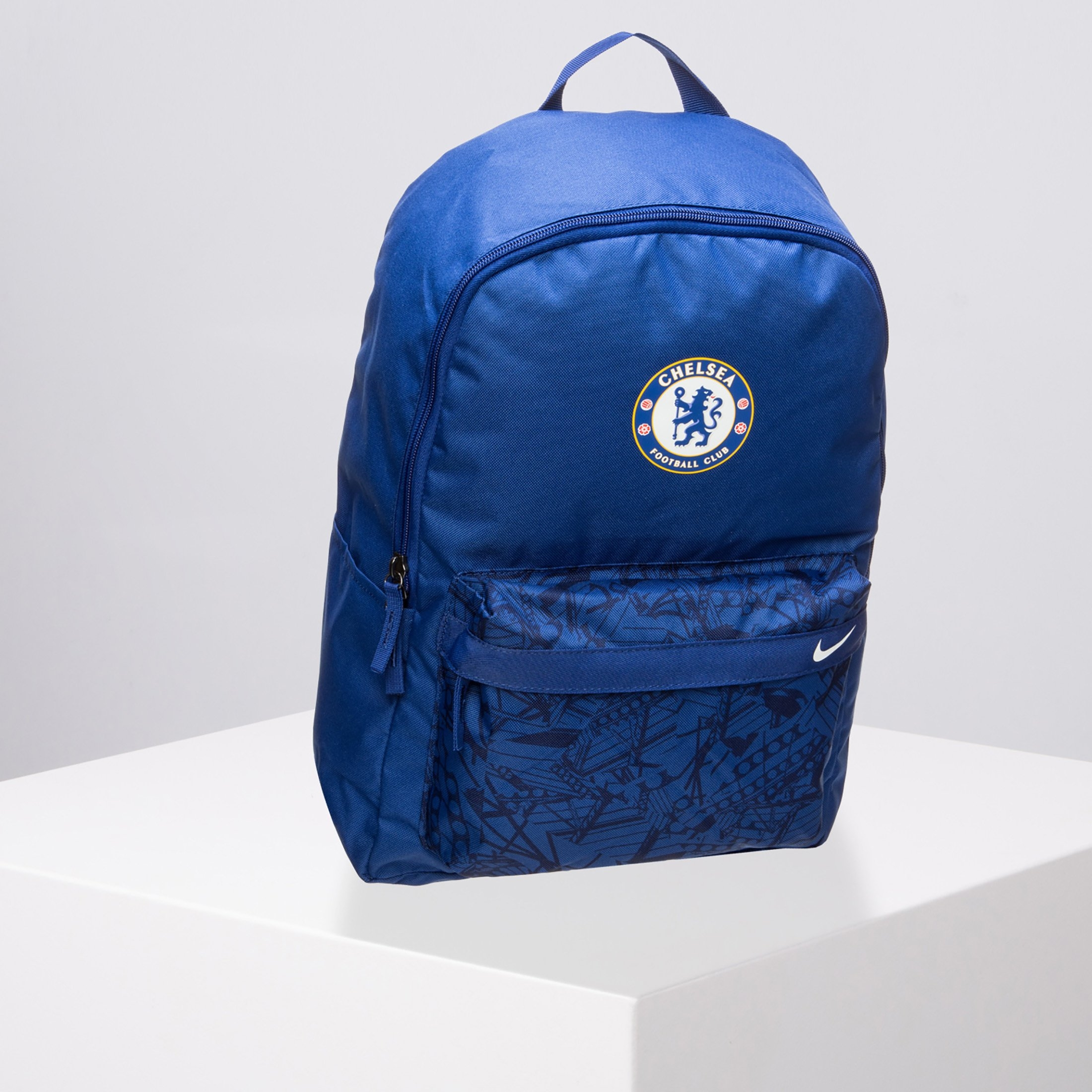 Op zoek naar een Nike sportrugzak »Fc Chelsea Stadium«? Koop online bij OTTO