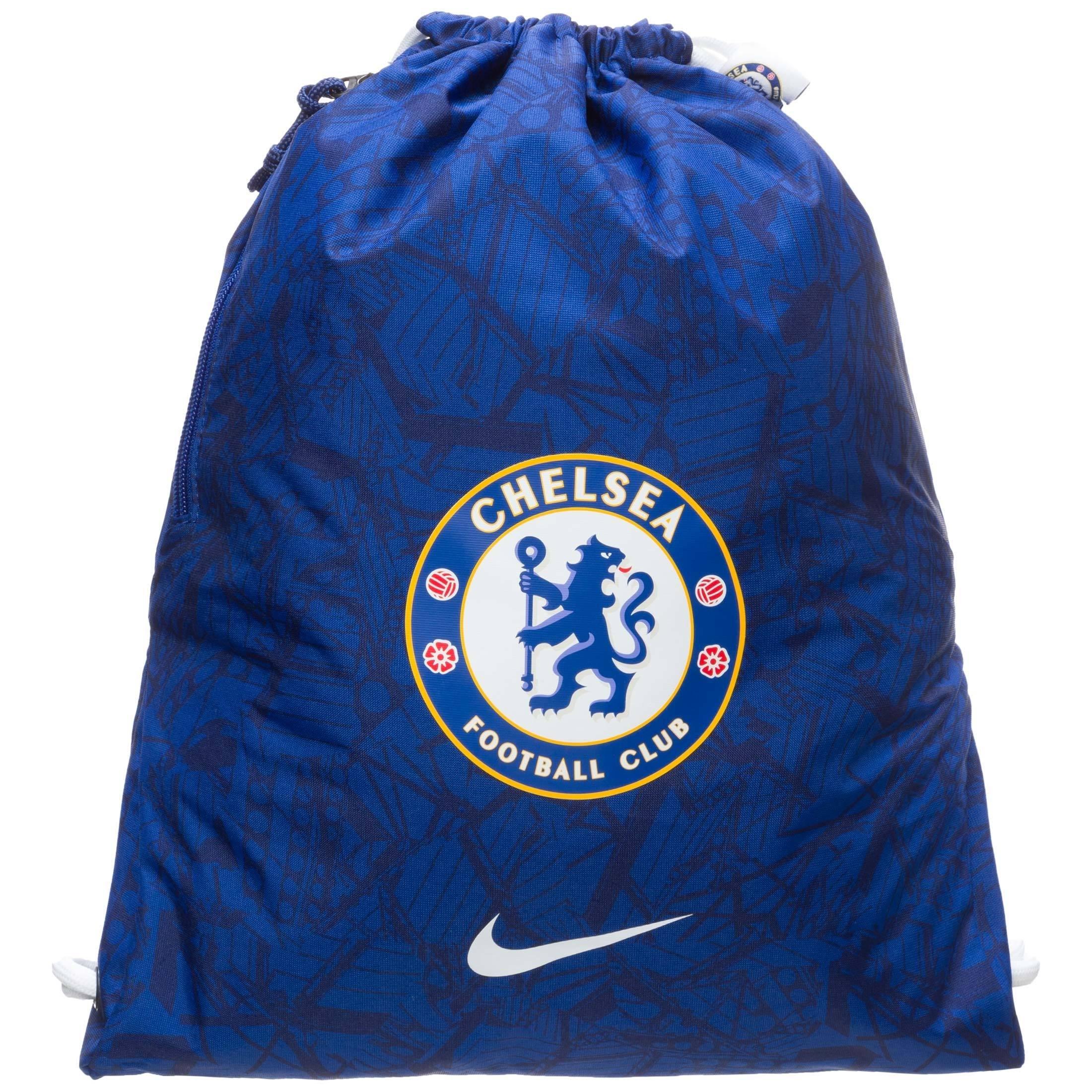 Nike losse mouwen »Fc Chelsea Stadium« online kopen op otto.nl