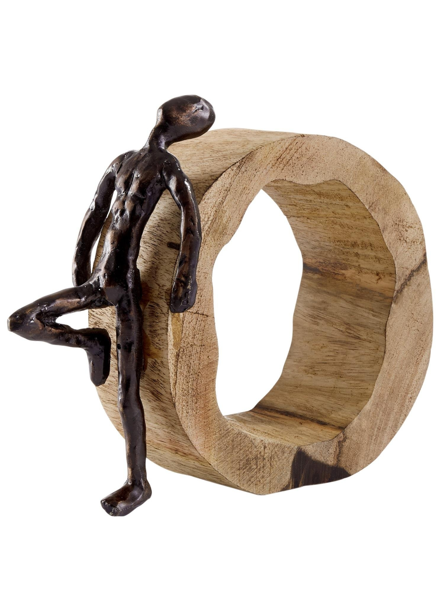 heine home Deco-object goedkoop op otto.nl kopen