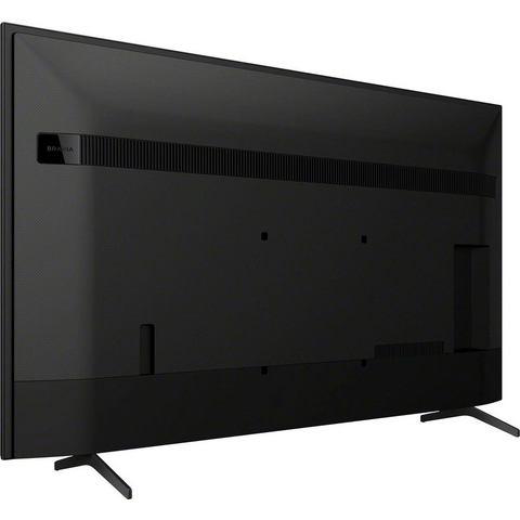 Sony KD-65XH8096