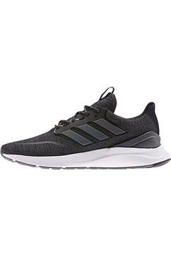 adidas performance sneakers »energyfalcon« zwart