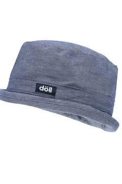 doell hoed van linnen