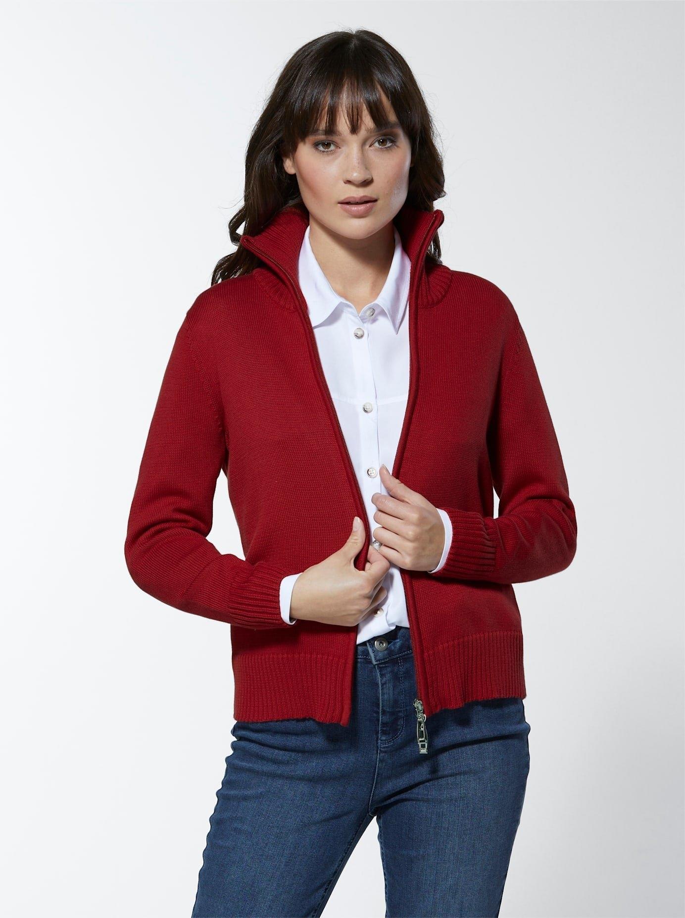 CREATION L PREMIUM vest in de webshop van OTTO kopen