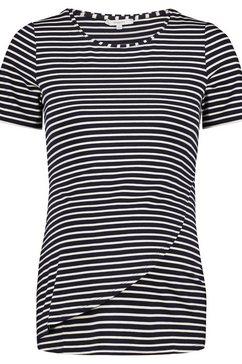 noppies voedings t-shirt »celeste« blauw