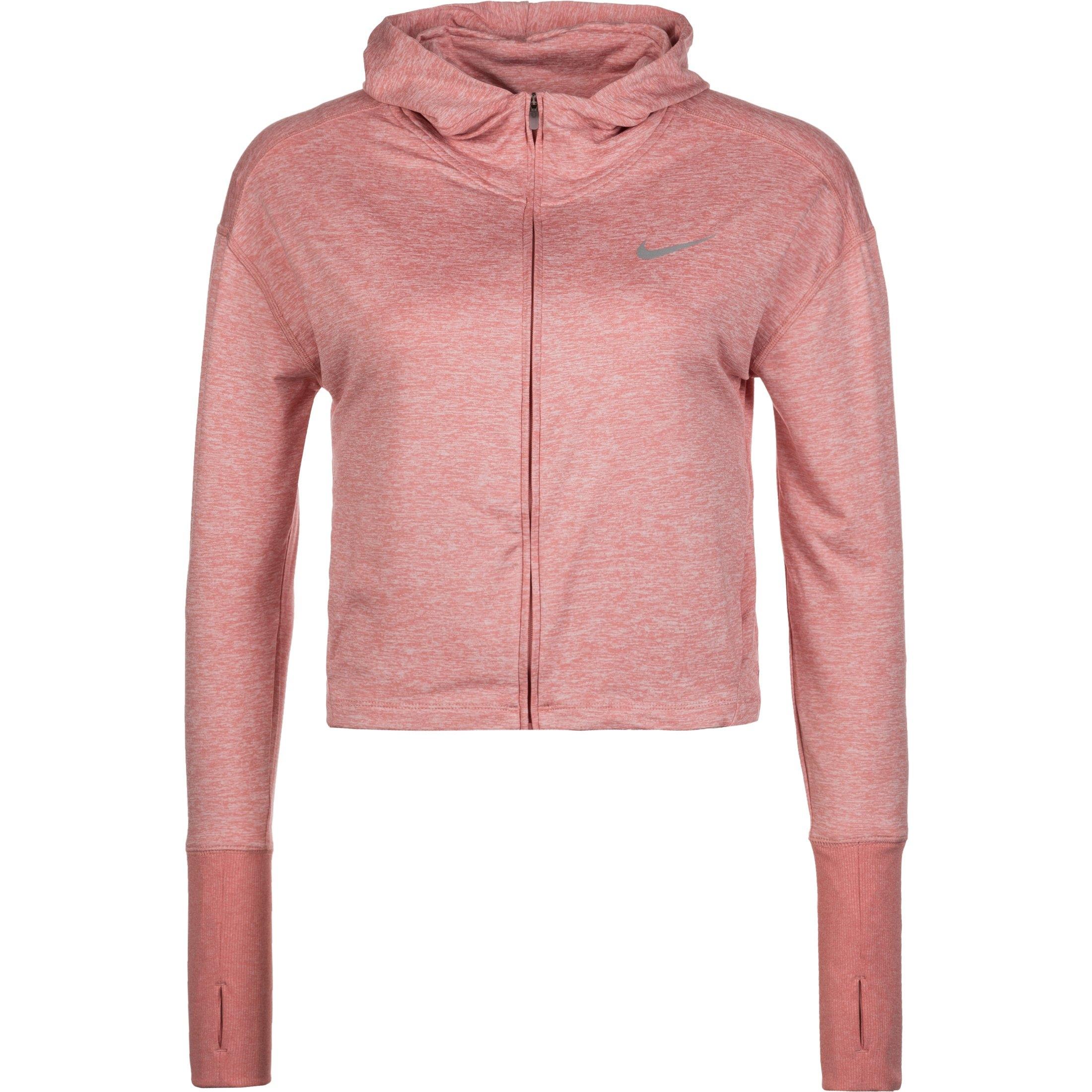 Nike runningjack »Element« nu online kopen bij OTTO
