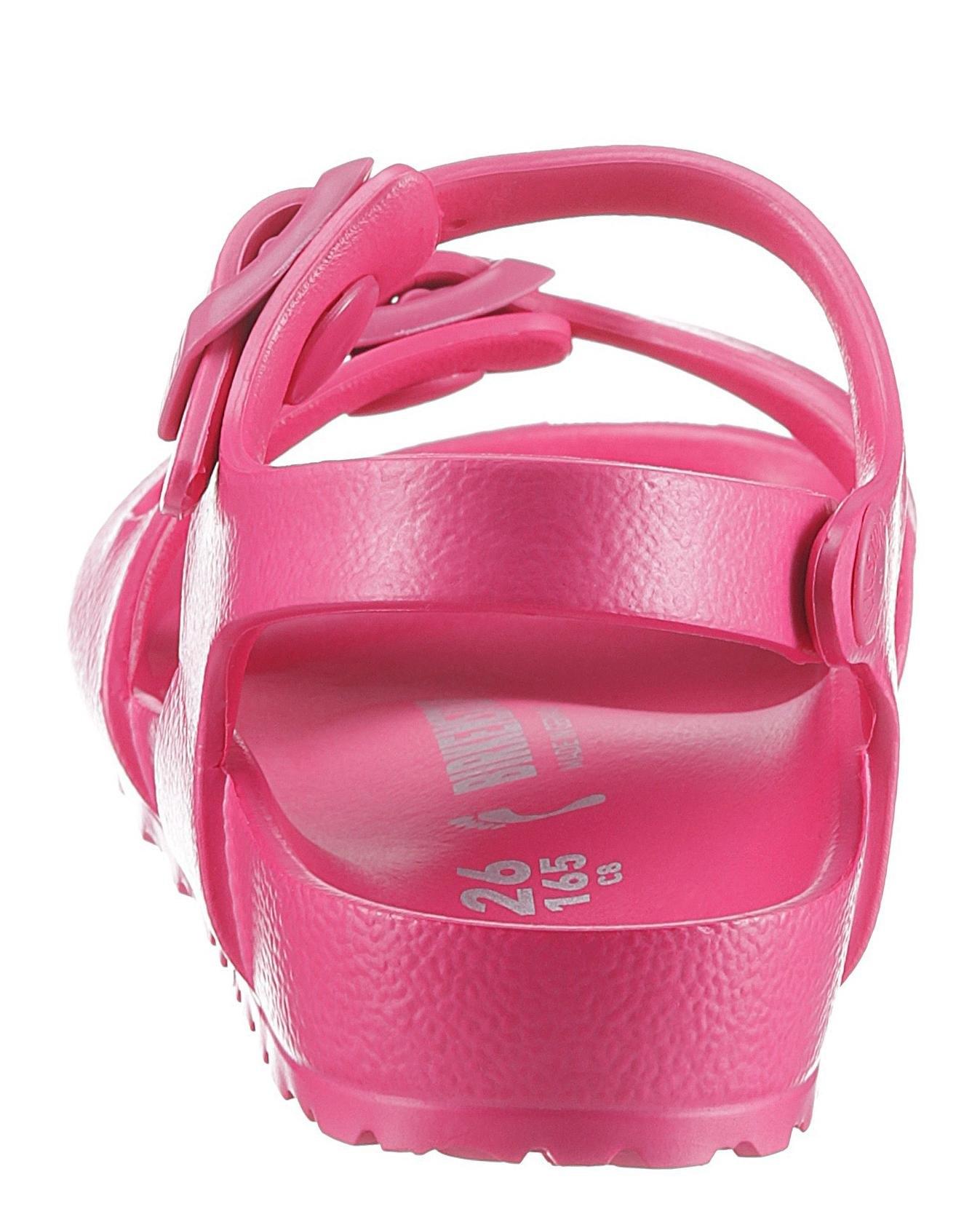Birkenstock sandalen »RIO KIDS« bij OTTO online kopen