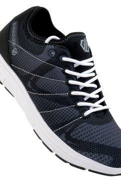 dare2b sneakers »damen infuze ii sneaker« grijs