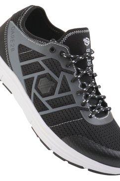dare2b sneakers »dammen adfuze« zwart