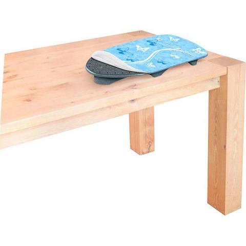 Leifheit Airboard strijktafel