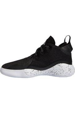 adidas performance basketbalschoenen »d rose 773 2020« zwart