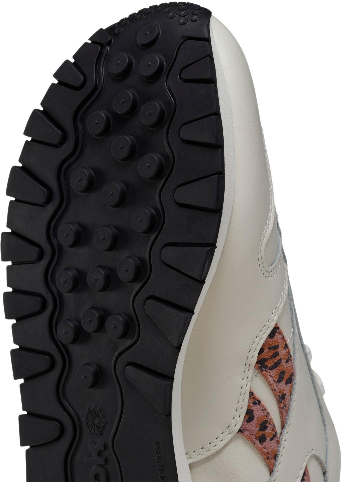 Reebok Classic sneakers nu online kopen bij OTTO