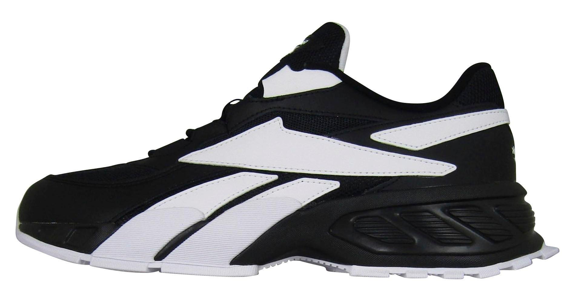 Reebok Classic sneakers »EVZN« - verschillende betaalmethodes