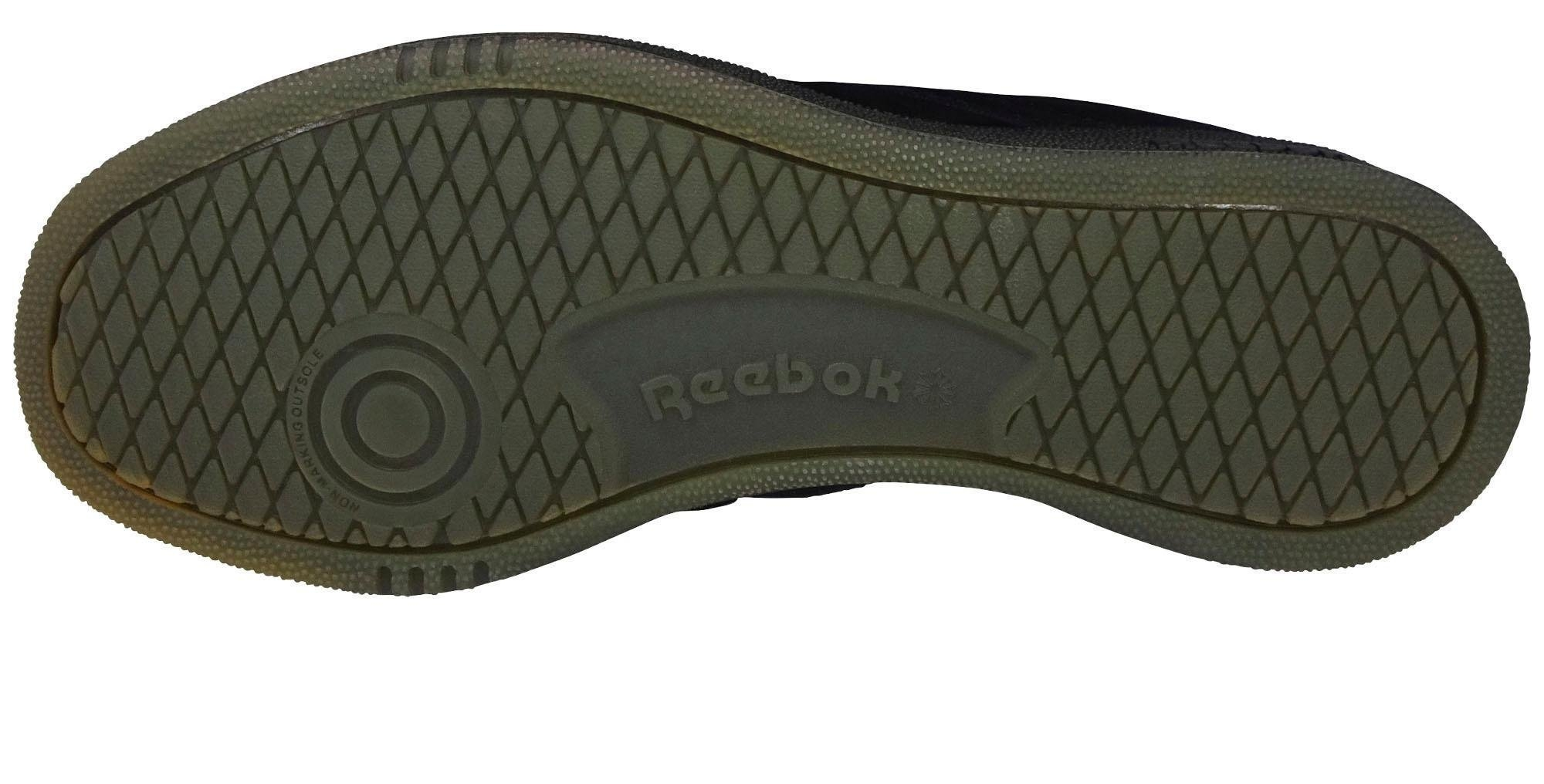 Reebok Classic sneakers »CLUB C 85« goedkoop op otto.nl kopen