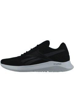 reebok runningschoenen »energylux 2.0 m« zwart