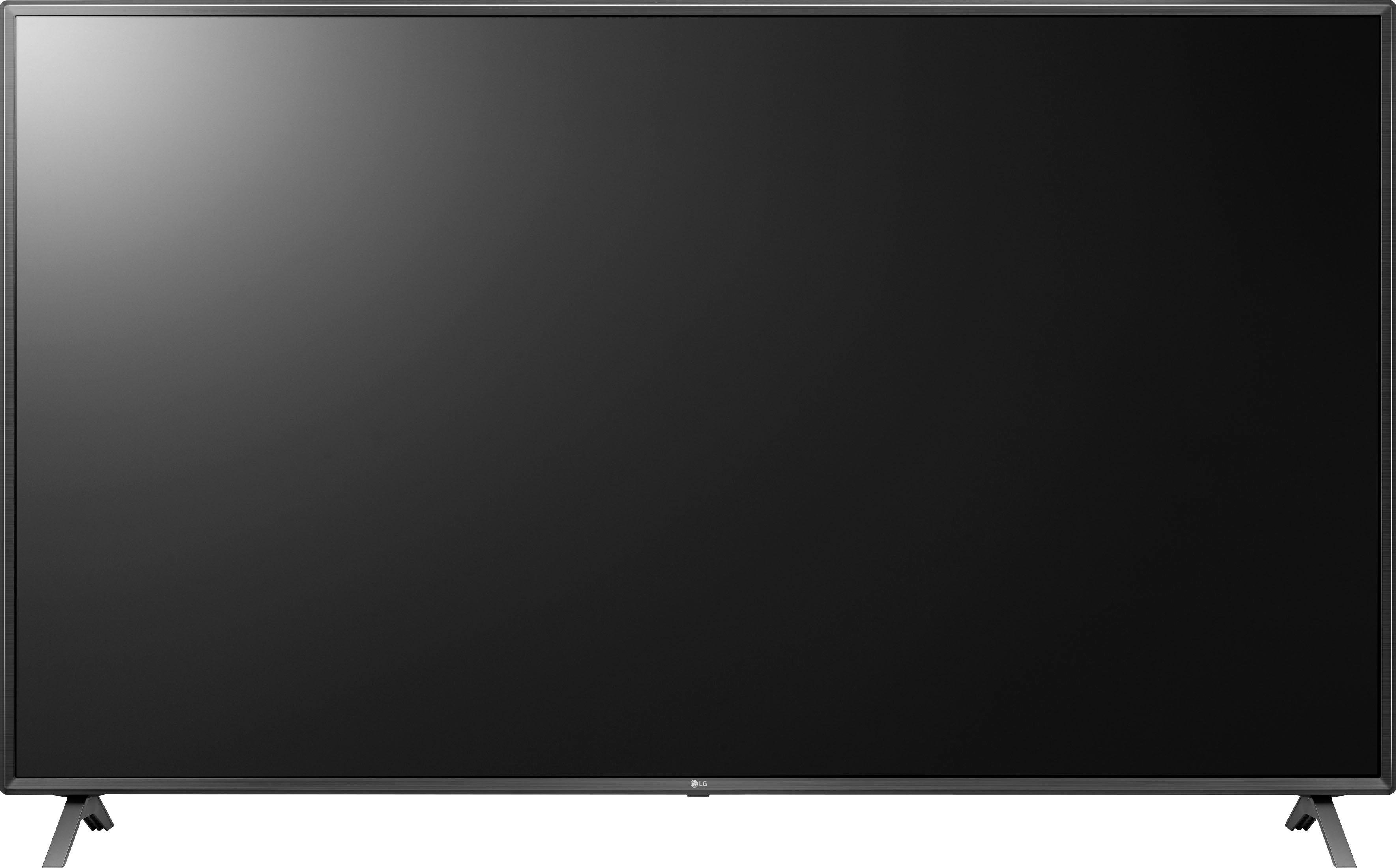 LG 86UN85006LA LED-televisie (217 cm / (86 Inch), 4K Ultra HD, Smart-TV goedkoop op otto.nl kopen
