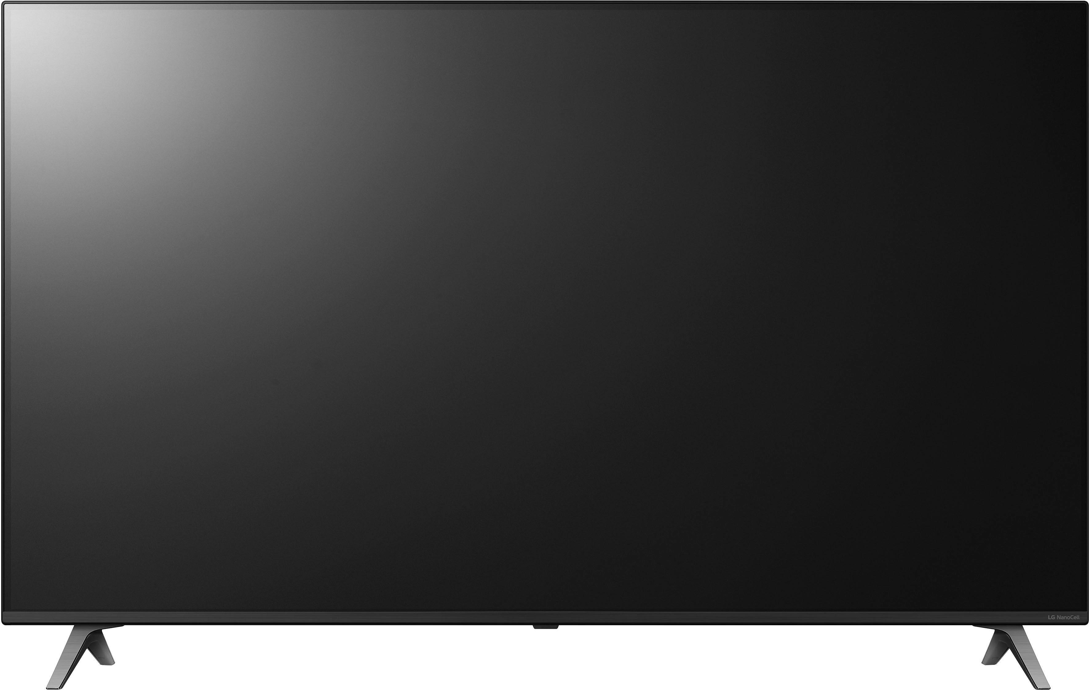 LG 65SM8050PLC LED-televisie (164 cm / (65 Inch), 4K Ultra HD, Smart-TV bestellen: 30 dagen bedenktijd