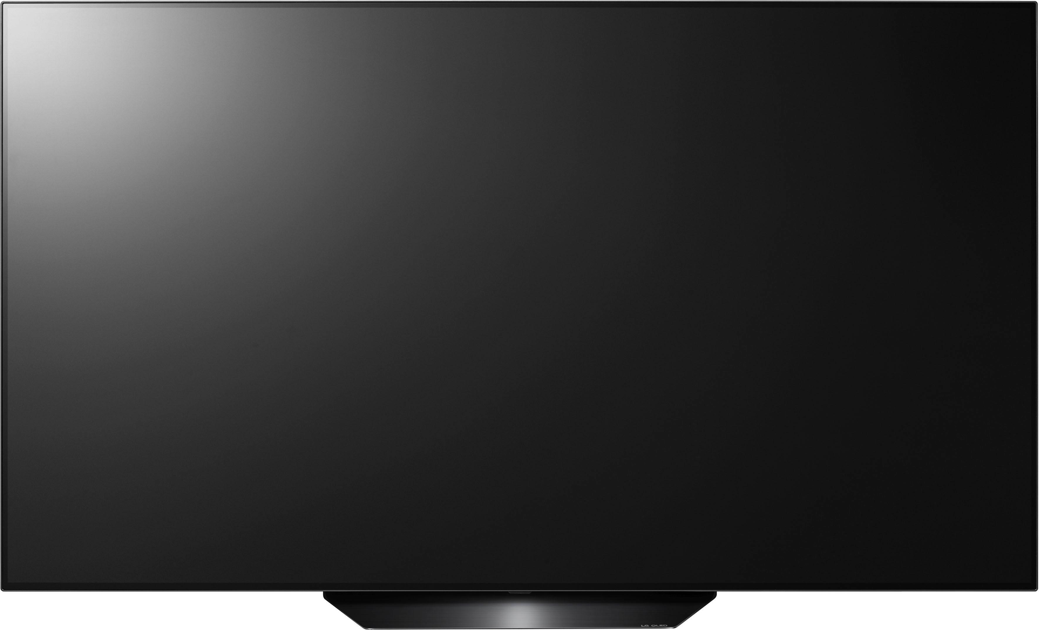 Op zoek naar een LG OLED55B9SLA OLED-televisie (139 cm / (55 Inch), 4K Ultra HD, Smart-TV? Koop online bij OTTO