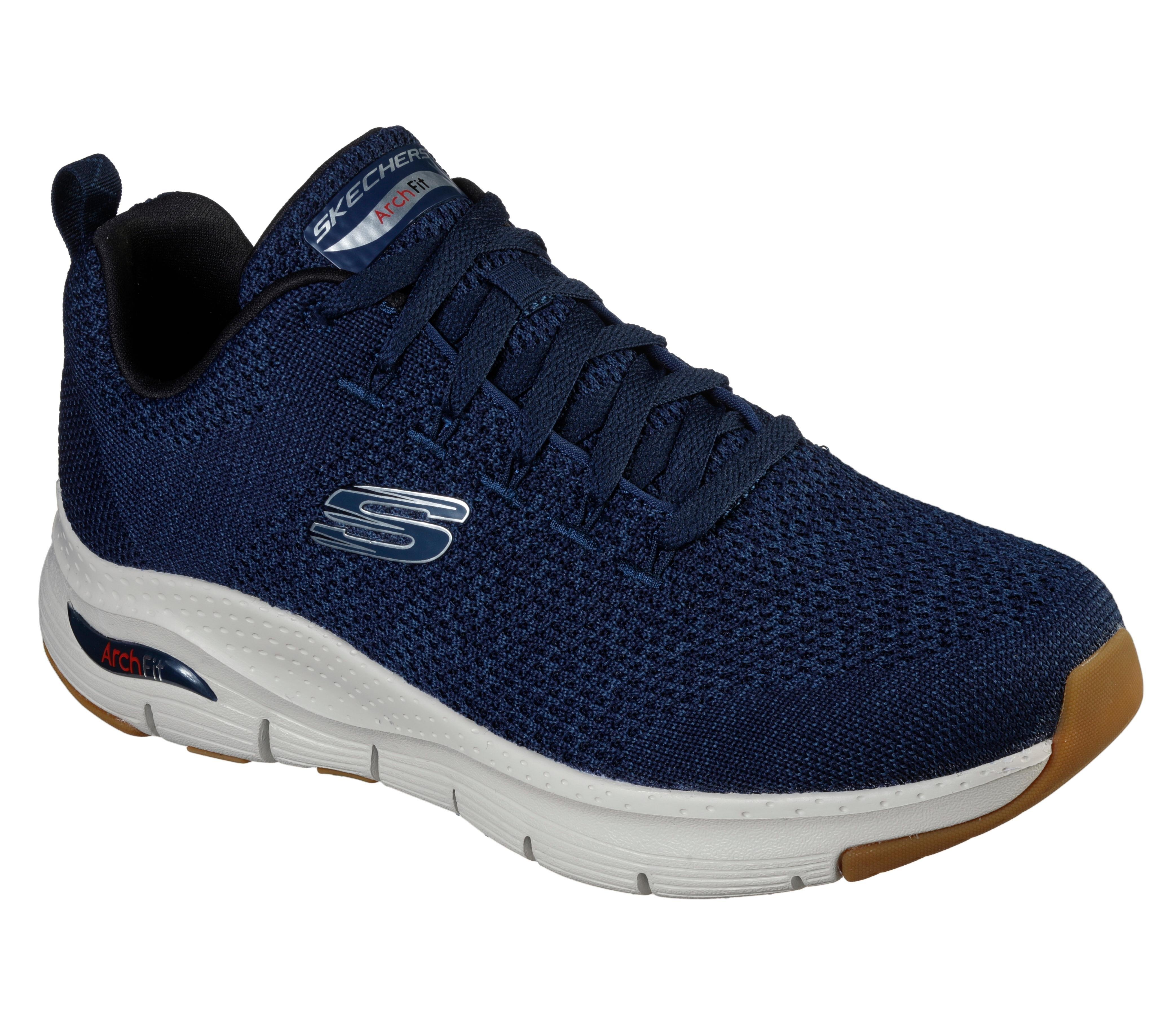 SKECHERS sneakers »ARCH FIT - PARADYME« bij OTTO online kopen