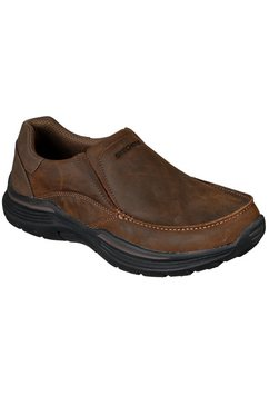 skechers instappers »expended« bruin