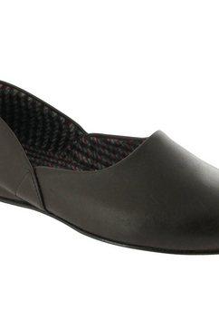 1098497542 pantoffels »jayson herren e - slippers« bruin
