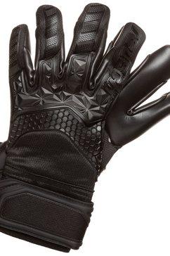 reusch keepershandschoenen »attrakt freegel s1« zwart
