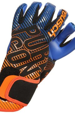 reusch keepershandschoenen »pure contact 3 s1« zwart