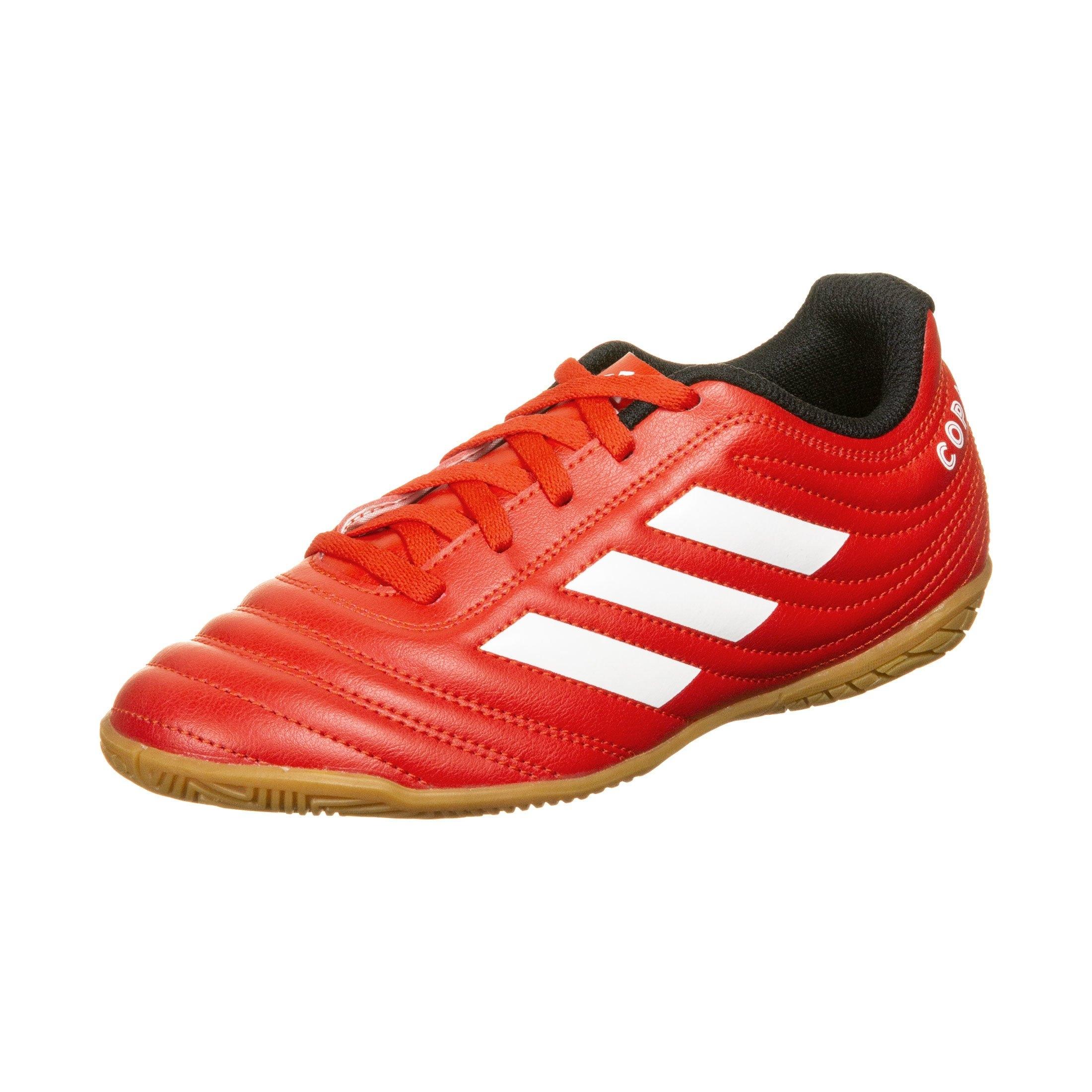 adidas Performance voetbalschoenen »Copa 20.4« bij OTTO online kopen