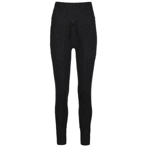 adidas Performance joggingbroek High Waisted Slim