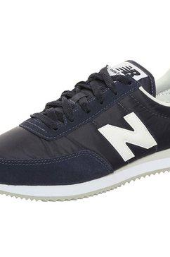 new balance sneakers »ul720 ab« blauw