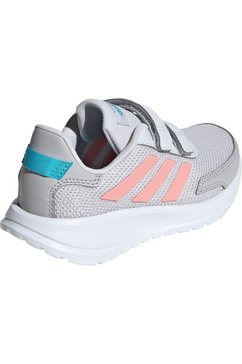adidas performance sneakers grijs