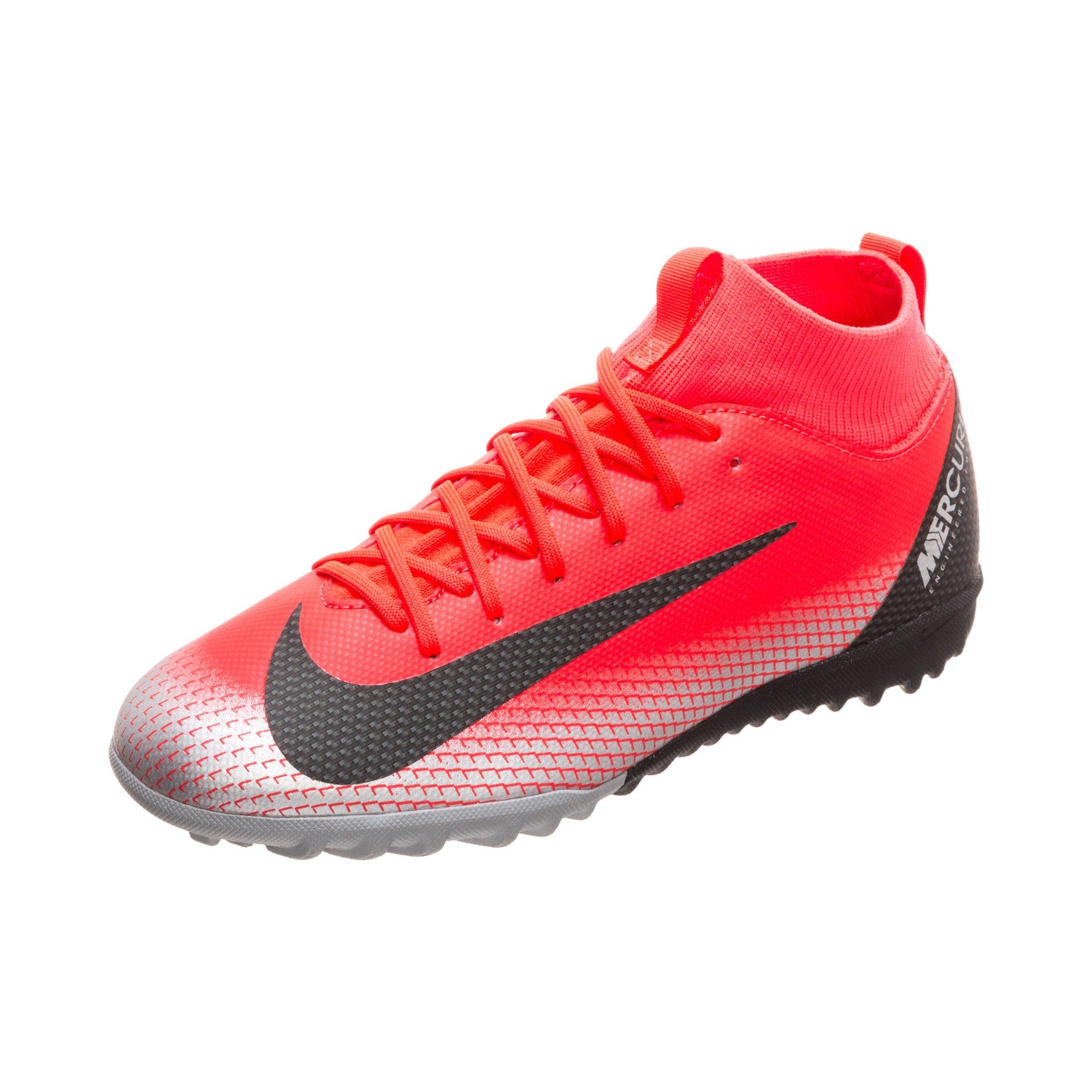 Nike voetbalschoenen »Mercurial Superfly Vi Cr7 Academy Tf« bestellen: 30 dagen bedenktijd