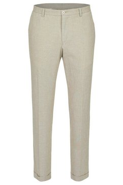 daniel hechter dh-eco pantalon beige