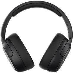 hyperx »cloud flight s wireless« gaming-headset zwart