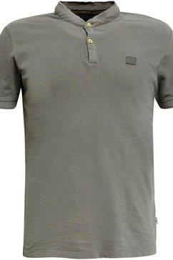 esprit t-shirt groen