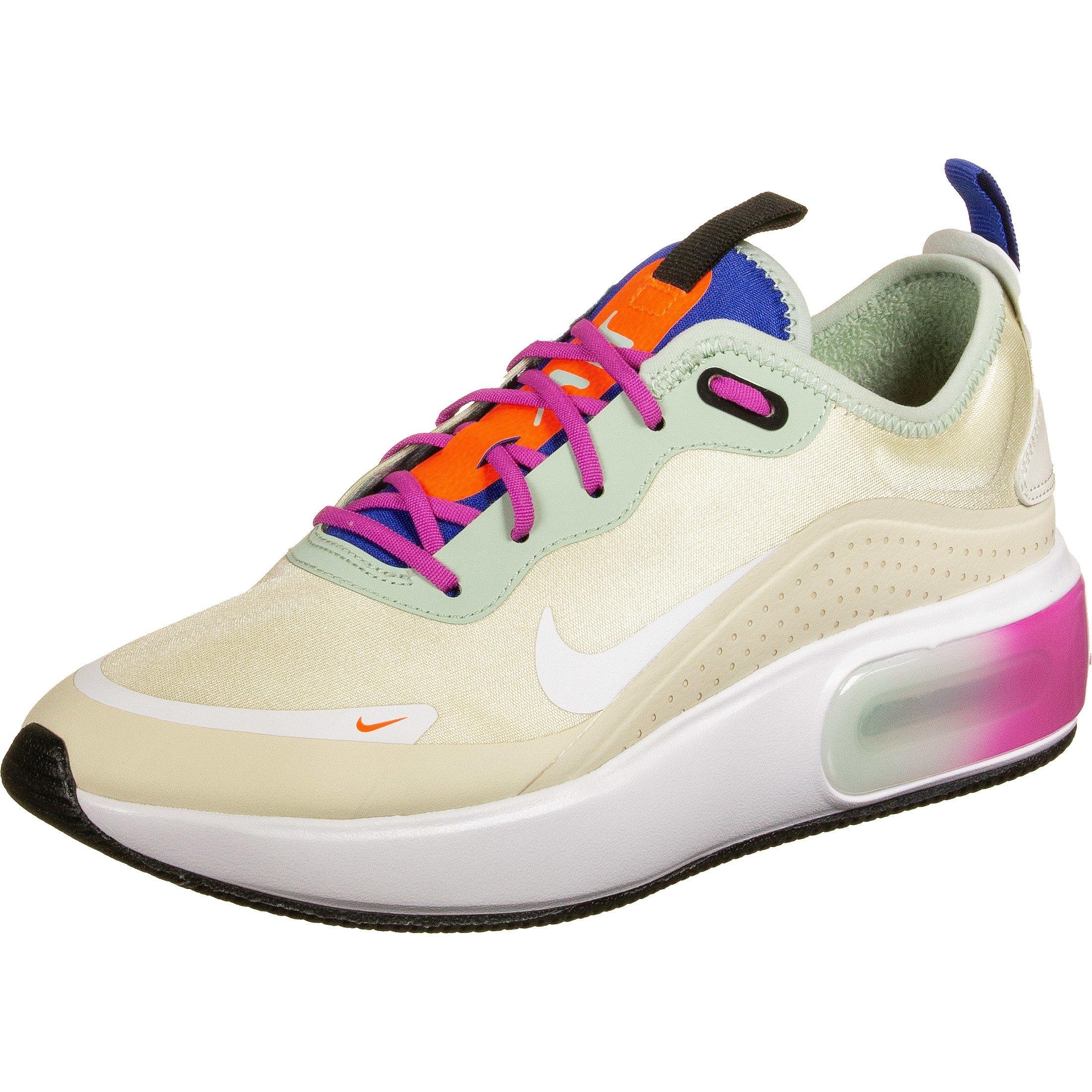 Nike sneakers »Air Max Dia« voordelig en veilig online kopen