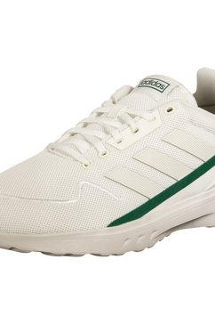 adidas performance sneakers »nebzed« wit