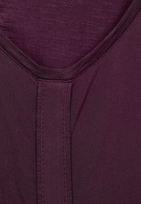 Cecil Shirt Met V-hals? Bestel Nu Bij - Geweldige Prijs