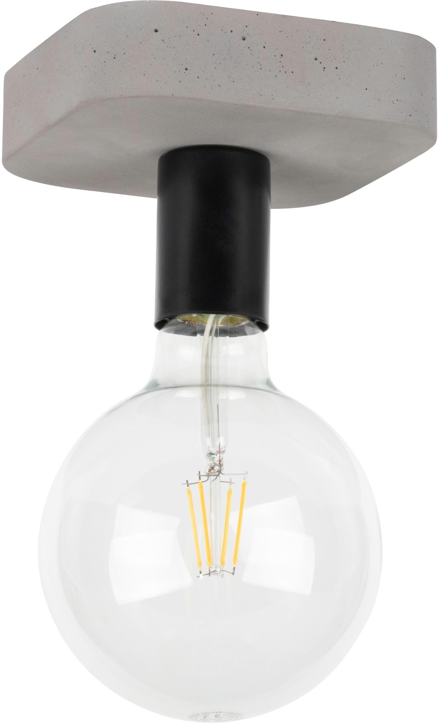 Spot Light plafondlamp »FORTAN«, bij OTTO online kopen