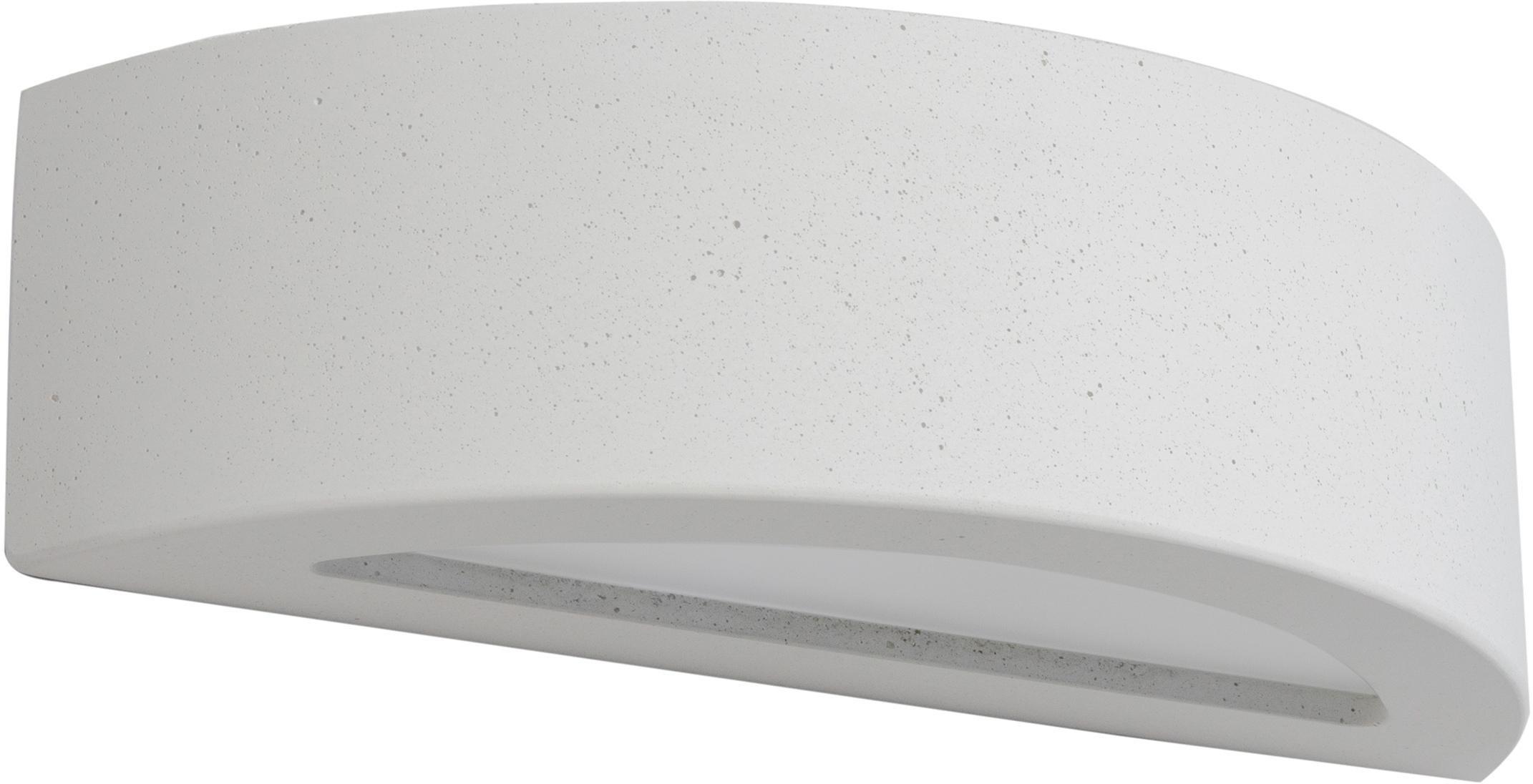 Spot Light wandlamp bij OTTO online kopen