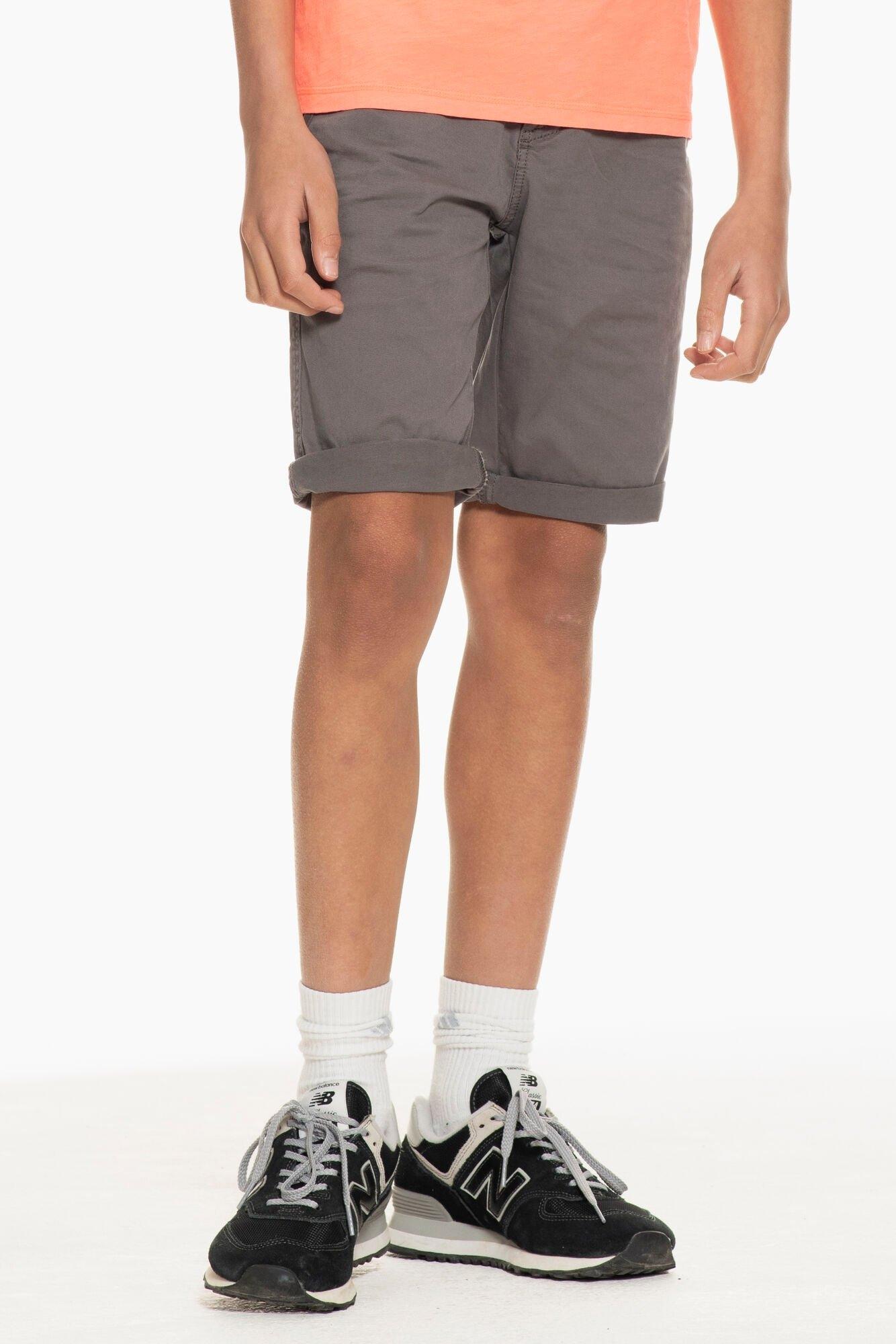 Garcia shorts online kopen op otto.nl