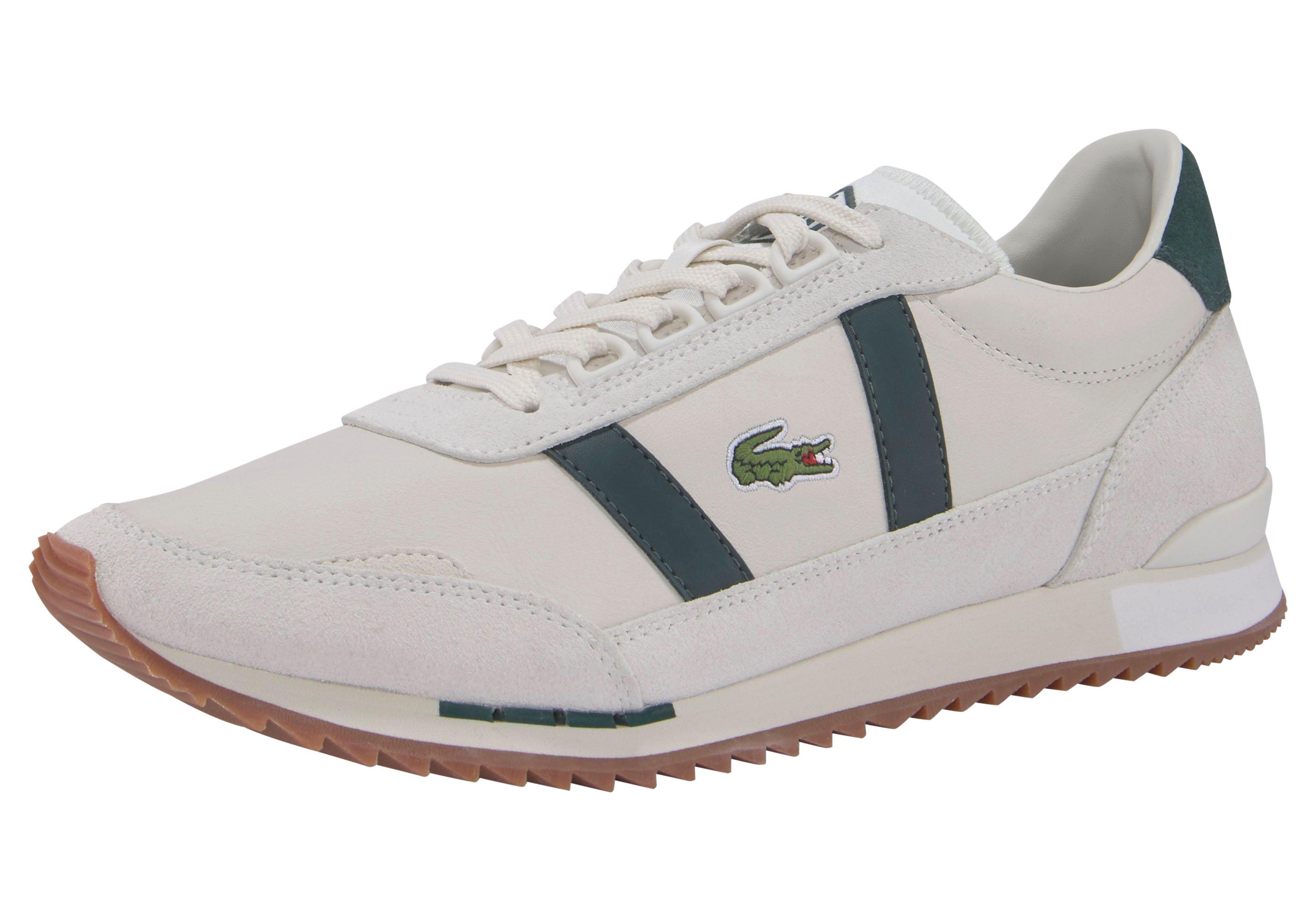 Lacoste sneakers »PARTNER RETRO 0721 1 SMA« veilig op otto.nl kopen