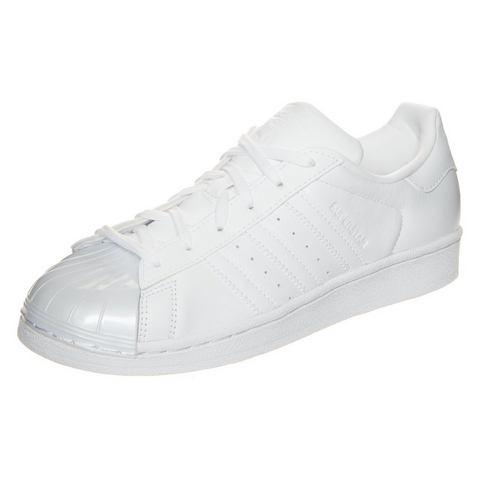 adidas Originals sneakers Superstar Glossy Toe