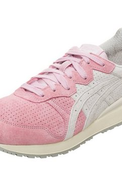onitsuka tiger sneakers »tiger ally« roze