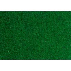 andiamo kunstgras-vloerkleed »sunny« groen
