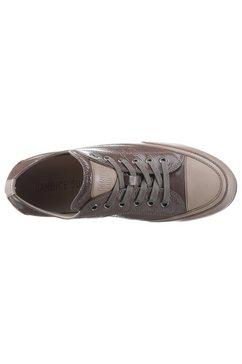 candice cooper sneakers »rock« bruin