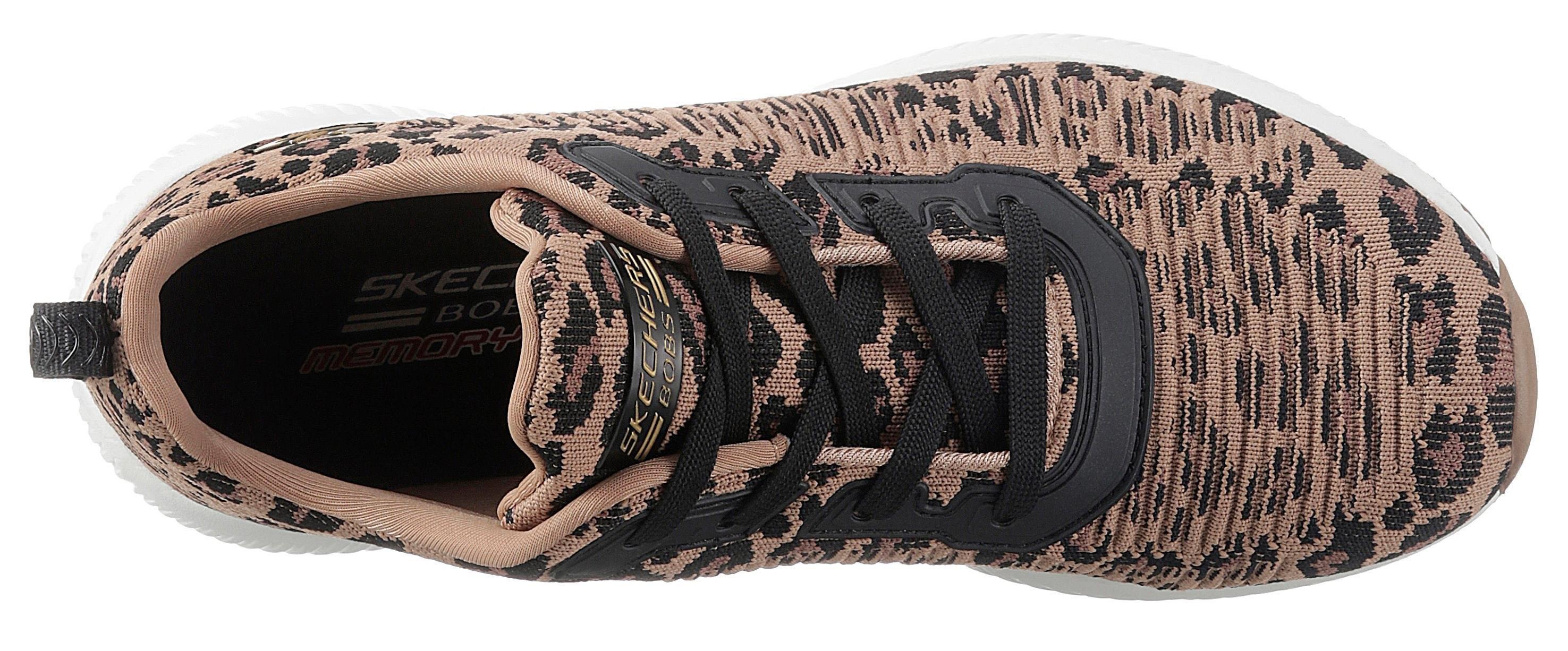 SKECHERS sneakers »BOBS SQUAD - MIGHTY CAT« veilig op otto.nl kopen