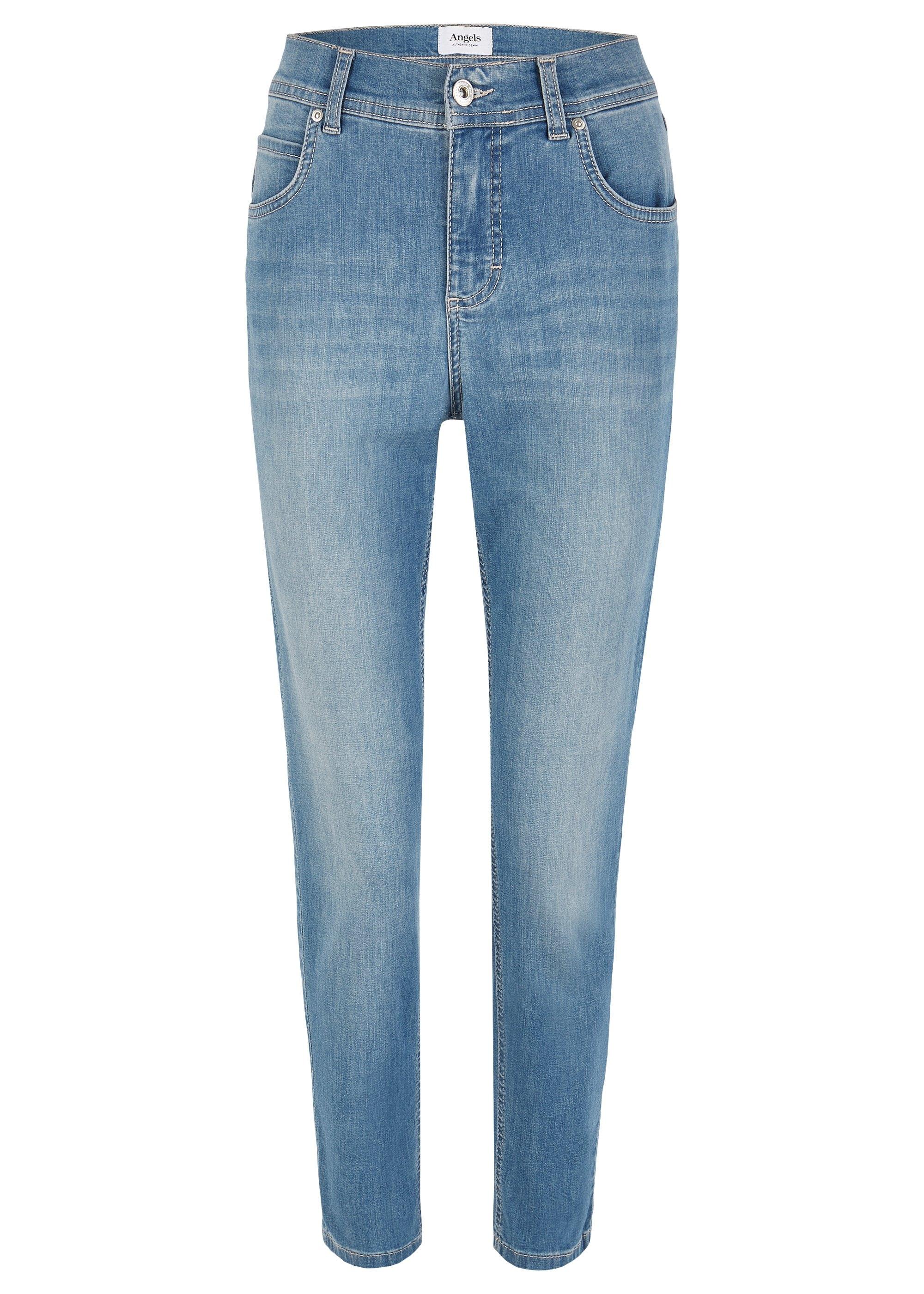 Op zoek naar een ANGELS Ankle-Jeans Ornella? Koop online bij OTTO
